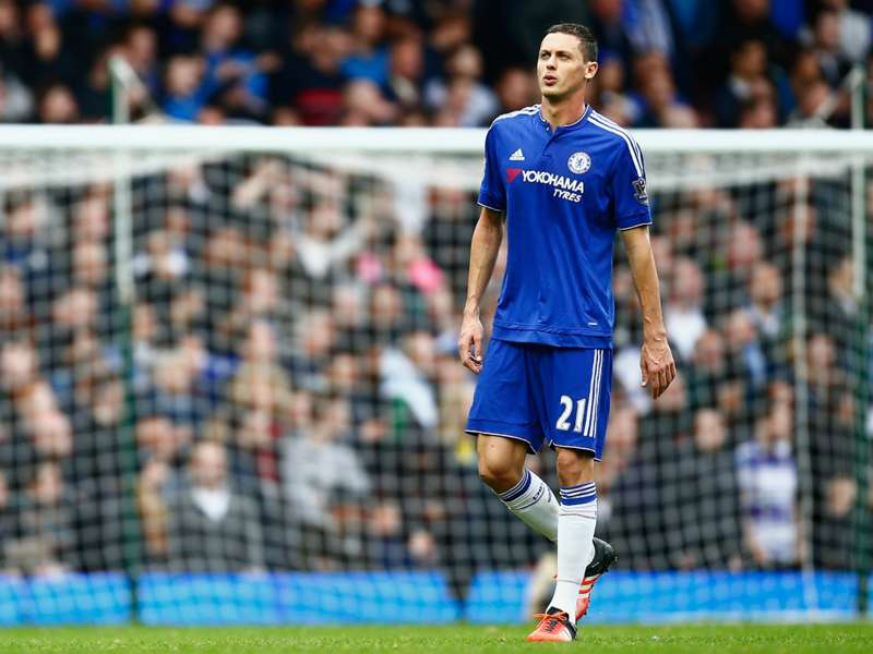 Team India Lacks Consistency Prior To World Cup Says: Matic Feels Chelsea Inconsistency Is Inexplicable
