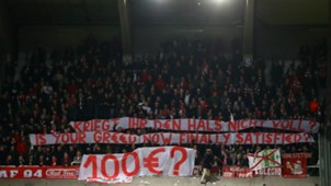 bayern fans - cropped