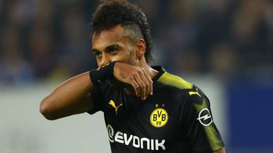 Pierre-EmerickAubameyang - Cropped
