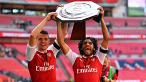 Mohamed Elneny - cropped