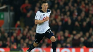 kevin wimmer - cropped