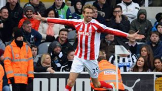 PeterCrouch - cropped