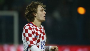 AlenHalilovic-Cropped