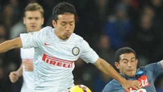 Inter Napoli cropped