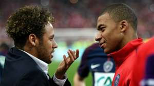 Neymar and Mbappe - cropped