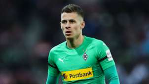 Thorgan Hazard - cropped