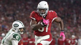 David-Johnson-101716-USNews-Getty-FTR