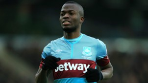enner valencia - cropped