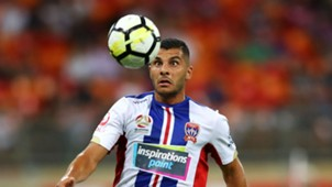 AndrewNabbout - cropped