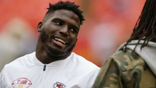 tyreek-hill-100219-usnews-getty-ftr