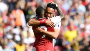 auba and laca-cropped