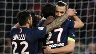 ParisSaint-Germain - cropped