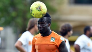 cheicktiote - cropped