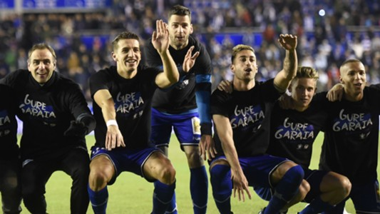 alaves-cropped