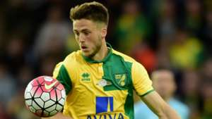 Van Wolfswinkel diagnosed with brain aneurysm after suffering concussion