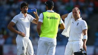 Alastair Cook and Jonathan Trott - cropped