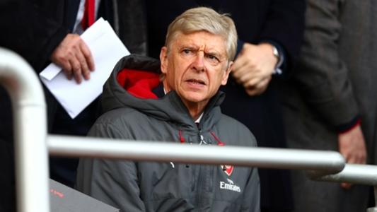 Wenger shocked by Dortmund criticism over Aubameyang affair