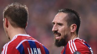 LahmRibery - Cropped