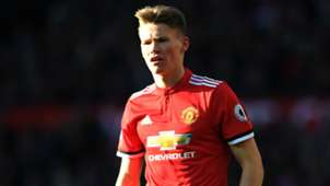 McTominay-Cropped
