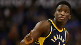 VictorOladipo-cropped