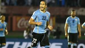martin caceres - cropped