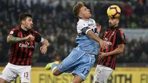Lazio_Milan_cropped