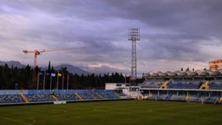 PodgoricaCityStadium - Cropped