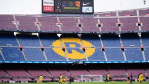 BarcelonaLasPalmas - cropped