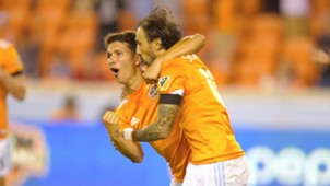 HoustonDynamo-cropped