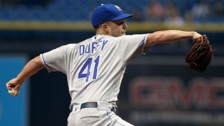 Danny-Duffy-080116-USNews-Getty-FTR