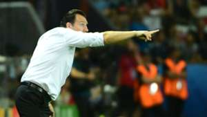 Marc Wilmots - cropped