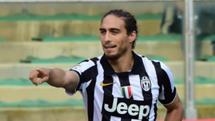 MartinCaceres - Cropped