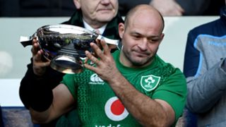 RoryBest - cropped