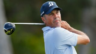 kuchar-matt-01122019-getty-ftr.jpg