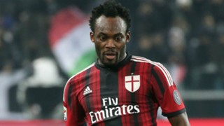 MichaelEssien-cropped
