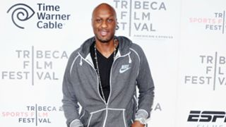lamar-odom-101615-usnews-getty-FTR