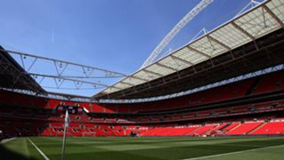 wembley stadium - cropped