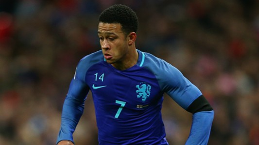Depay - Cropped