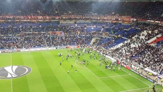 Lyon - cropped