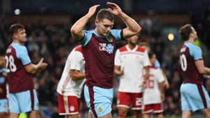 vokes-cropped