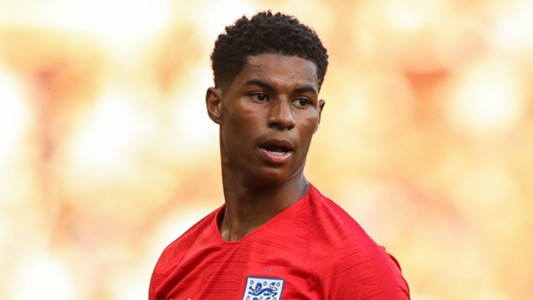 MarcusRashford - Cropped