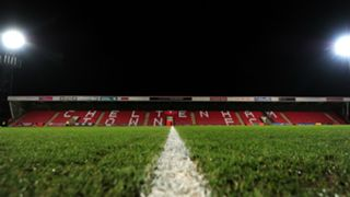 WhaddonRoad - Cropped