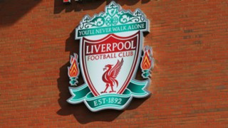 Liverpool - Cropped