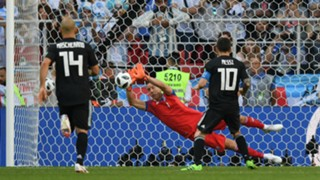 Messi_miss_cropped