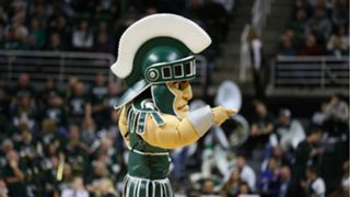 michigan-state-spartan-082119-getty-usnews-ftr