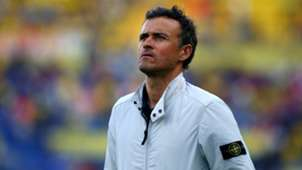 Luis Enrique - Cropped