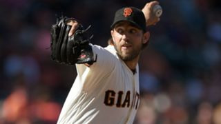 Bumgarner-Madison-USNews-Getty
