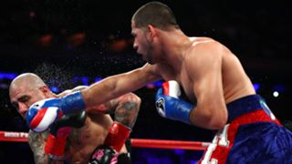 MiguelCotto-cropped