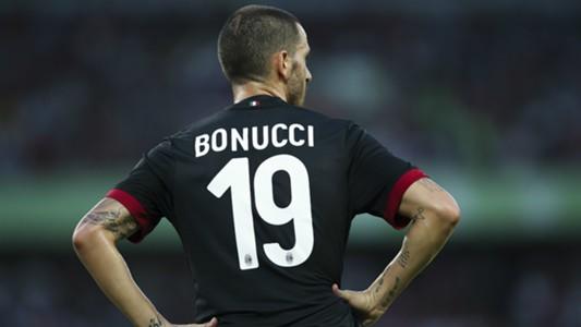 LeonardoBonucci-cropped