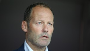 Danny Blind - cropped